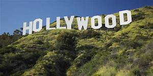 Hollywood Wallpapers High Quality   Download Free  Hollywood