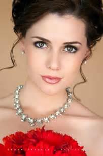 wedding makeup artist wedding australian makeup artist based in brisbane vivianne