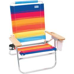 furniture outstanding design of kmart lawn chairs for