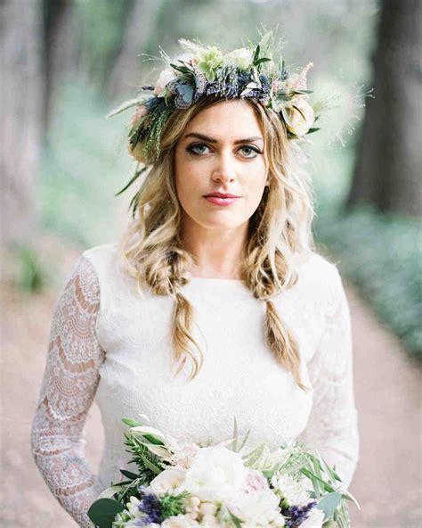eclectic outdoor wedding   escondido mountains