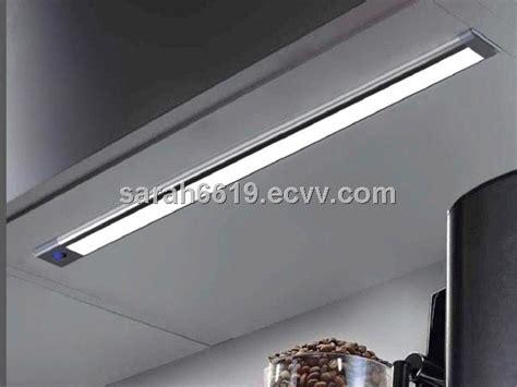 led no dot ultra thin cabinet light atl 037 built