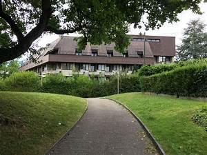 Altes Haus Dämmen Ja Oder Nein : alte landstrasse 98 8702 zollikon woko studentische ~ Michelbontemps.com Haus und Dekorationen