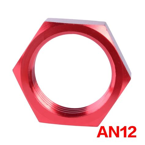 81237 Ix Center Connection Discount Coupons by An12 Aluminum Fuel Fitting Adapter Substitute Fuel Gas