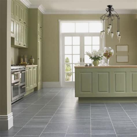 kitchen tile floor kitchen floor tile designs ideas