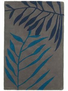 Teppich Blau Grün : benuta teppich matrix bamboo modern in beige blau grau und gr n ab 109 95 ebay ~ Yasmunasinghe.com Haus und Dekorationen