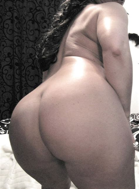 webslut from germany german amateur whore 18 pics