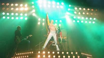 Concerts Queen Rock Concert Classic Tickets Night