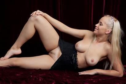 Paige Rylsky Ru Naked Breast Xxx Latvian