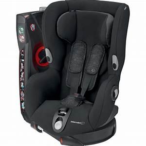 Siege Auto Bebe Confort Axiss : si ge auto axiss de bebe confort au meilleur prix sur allob b ~ Melissatoandfro.com Idées de Décoration