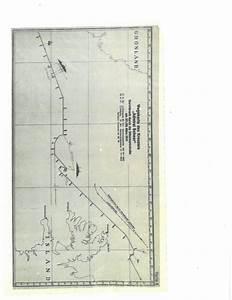 War Eagle Wiring Schematic
