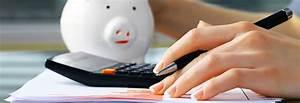 Steuererklärung 2015 Tipps : richtig spenden so stellen sie sicher dass die hilfe ankommt ~ Lizthompson.info Haus und Dekorationen