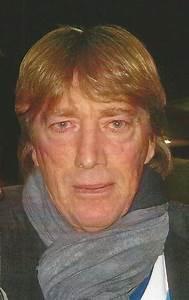 Birth Coach Massimo Bonini Wikipedia