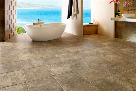 armstrong flooring installation guide bathroom flooring guide armstrong flooring residential