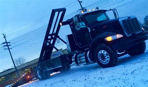 type  trucks  wreckers detroit wrecker sales
