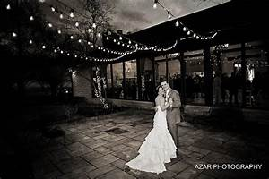 affordable wedding venues in columbus ohio mini bridal With affordable wedding photographers columbus ohio