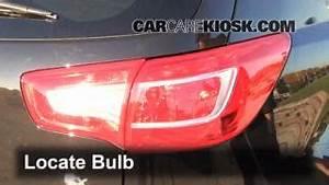 2001 Kia Sportage Check Engine Light Oil Filter Change Kia Sportage 2011 2016 2012 Kia