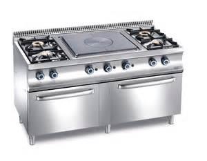 fourneaux cuisine delta energy frigoriste climatiseur ventilation four laverie