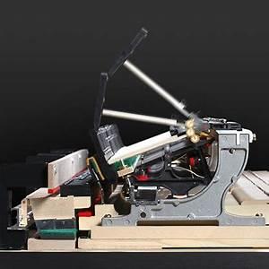 Controle Technique Carbonne : piano hybride kawai novus nv10 nebout hamm ~ Medecine-chirurgie-esthetiques.com Avis de Voitures