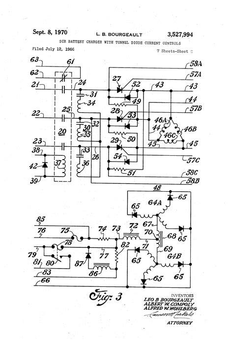 Symbol Page Electronic Circuit Diagram Linkdeln