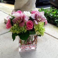 tamara s flower garden 104 foto e 33 recensioni fiorai