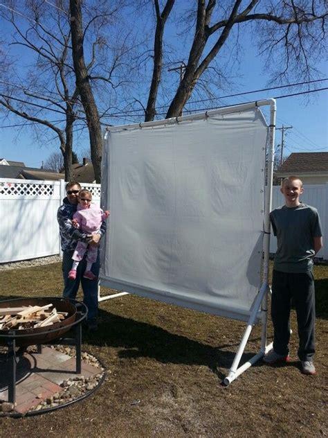 outdoor  screen  pvc bed sheet  grommets