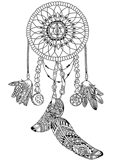 coloring pages  adults  adult coloring pages galleries
