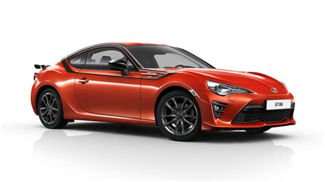 New Toyota Sports Car Platform Confirmed By Head Of Gazoo
