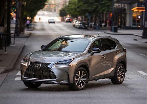 lexus  lexus price cars blog
