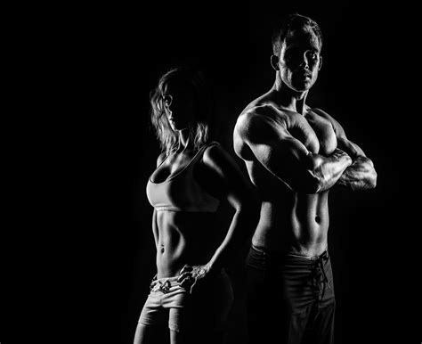 Fitness Photography Archives - Fallbrook Photography
