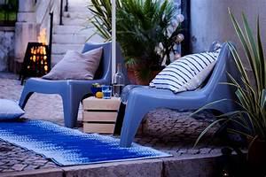Tapis Exterieur Terrasse : tapis exterieur terrasse ikea fashion designs ~ Zukunftsfamilie.com Idées de Décoration