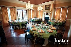 intimate wedding venues carolina wedding venues chateau bellevie offers world charm and elegance