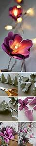 15 Clever Diy İdeas To Reuse Your Unused Old İtems 3 Diy