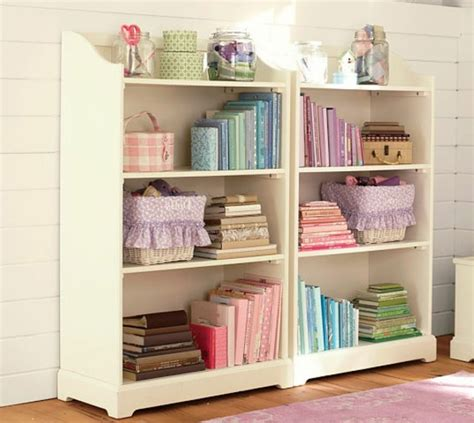 couleur pour chambre 39 modèles de meuble bibliothèque d 39 enfant archzine fr
