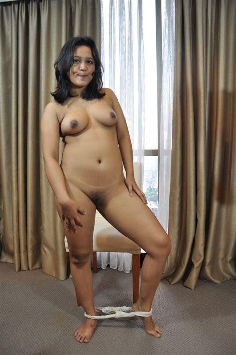 6 Movies Com Filipina Ex Girlfriend Rozy Pinay Nude