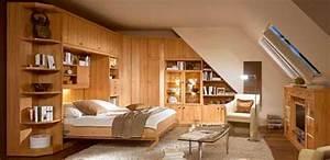 Sinnliche Bilder Fürs Schlafzimmer : riva top m belhaus neubauer n rnberg ~ Bigdaddyawards.com Haus und Dekorationen