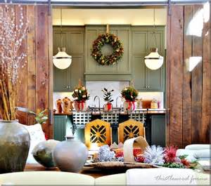 how to design my home interior 20 decorating ideas from the southern living idea house