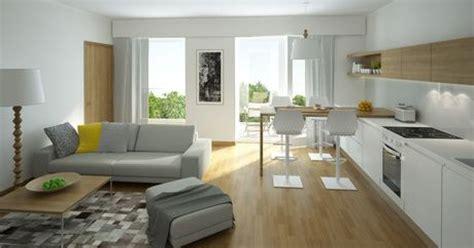 deco cuisine scandinave une maison à la déco minimaliste conseils et modèles