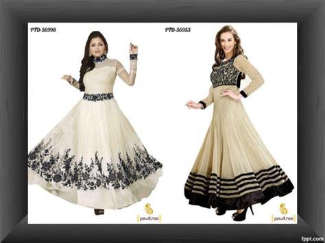 Fashion Design Dresses by Fashion Designer Dresses Dress Yp