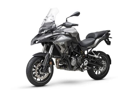 Gambar Motor Benelli Trk 502x by Benelli Trk 502 And Benelli Trk 502x India Launch In 2019