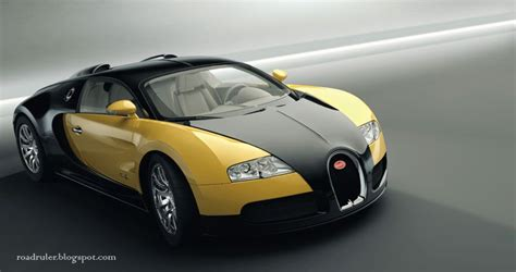 Bugatti How Much Do They Cost by A Destination For All Information About Luxury