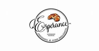 Bakery Ng Logos Mga Sa Pastry Ang