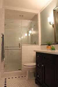 bathroom redo ideas best 25 small basement bathroom ideas on