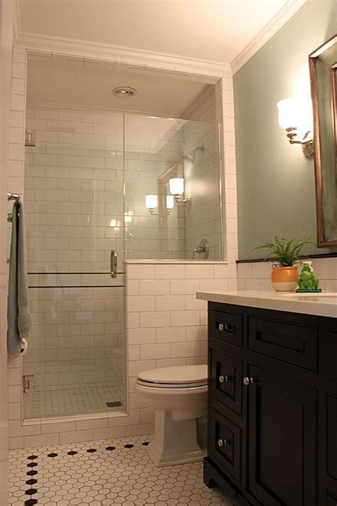 basement bathroom renovation ideas 56 best images about 3 4 bathroom on toilets