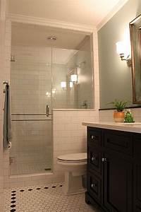 Creative Basement Bathroom Ideas The Basement Bathroom