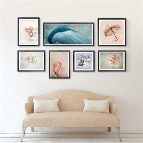 Bilder Richtig Aufhängen Anordnung by 26 Besten Bilder Aufh 228 Ngen Bilder Auf Bilder