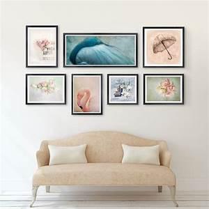 Große Bilder Aufhängen : 26 besten bilder aufh ngen bilder auf pinterest bilder ~ Lateststills.com Haus und Dekorationen