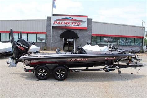 Nadaguides Bass Boats boats nadaguides autos post