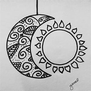 Resultado de imagen para creativity tumblr | Doodles ...