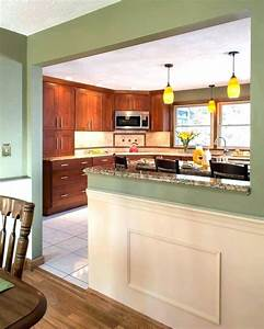 Kitchen, Design, Ideas, For, 2020, U2013, The, Kitchen, Continues, To, Evolve