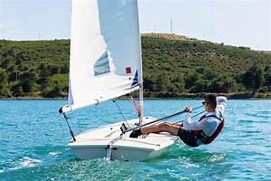 Sailing Boat Haynes Manual